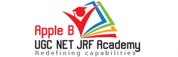 net-coaching-centres-in-kerala
