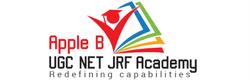 net-coaching-centres-in-kerala