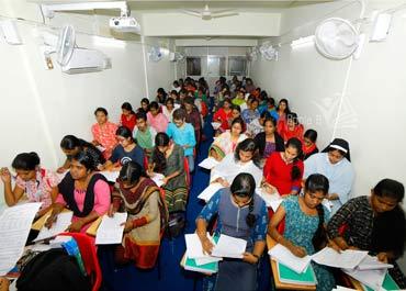 UGC-NET-Economics-Coaching-in-Kerala_1