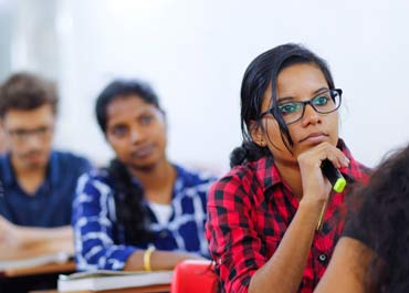 UGC NET Paper 1 Coaching in Kerala