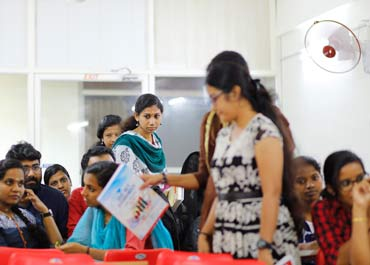 UGC NET Economics Online Coaching