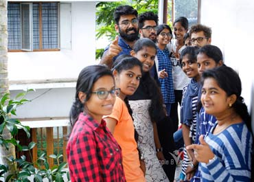 UGC NET Paper 1 Online Coaching